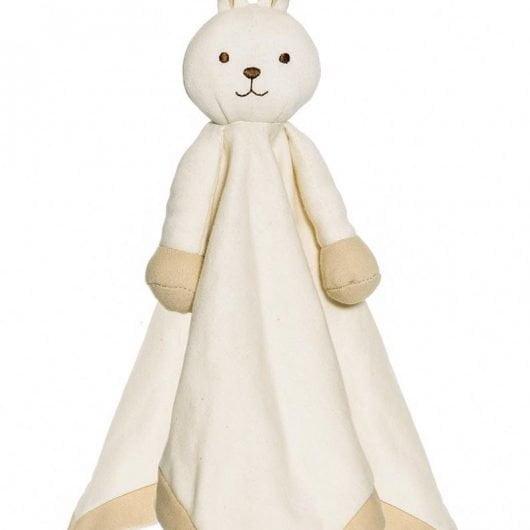 Teddy Organic, Ofelia nusseklud med navn (1 linje)
