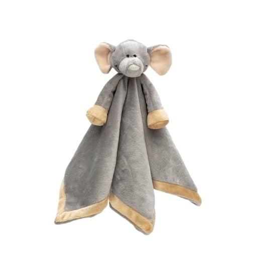 Elefant nusseklud - Teddykompaniet