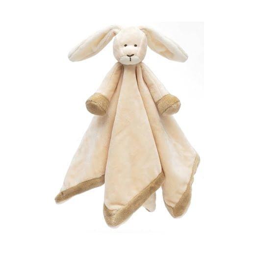 Kanin nusseklud - Teddykompaniet